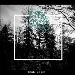 Staryj Kiev / Старый Киев - Белый шум (White Abyss)