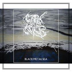 Staryj Kiev / Старый Киев - Black Metal Sea