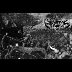 StatimFinis - Requiem for Humanity