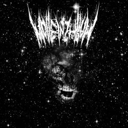 Reviews for Staurophagia - Abysses Above Us