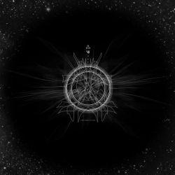 Staurophagia - Dark Energy