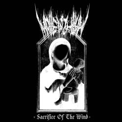 Reviews for Staurophagia - Sacrifice of the Wind