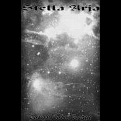 Stella Arja - Рождая собой звезду