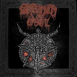 Stench of Evil - Triumph of Perversion
