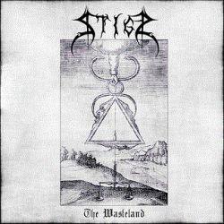 Stige - The Wasteland