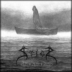 Reviews for Stige - Where Darkness Prevails