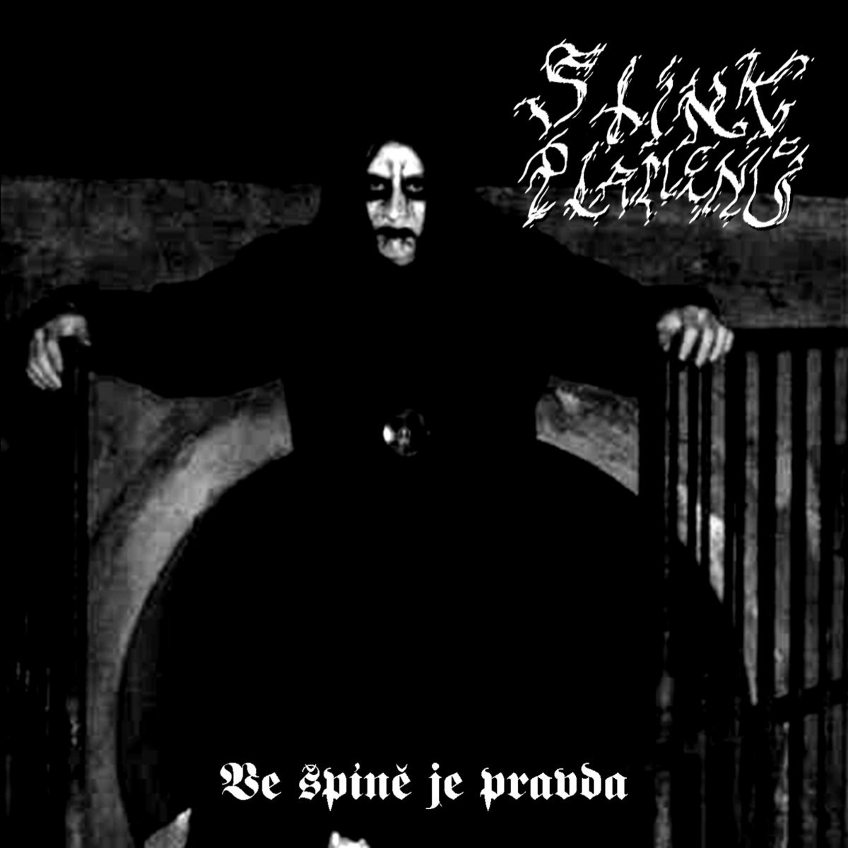 Review for Stíny Plamenů - Ve Špíně Je Pravda