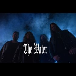 Reviews for Stiriah - The Water