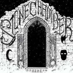 Reviews for Stone Chamber - Disinter