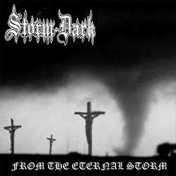 Reviews for Storm Dark - From the Eternal Storm