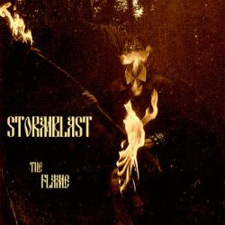 Review for Stormblast (RUS) - The Flame