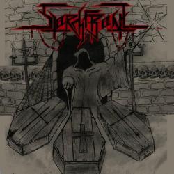 Stormfront (USA) - Cryptic Ritual