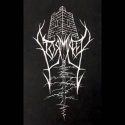 Reviews for Stormkeep - Promotional Tape MMXVIII