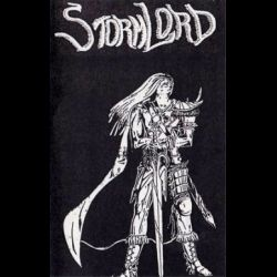 Stormlord - Cataclysm
