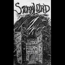 Reviews for Stormlord - Demo 1992