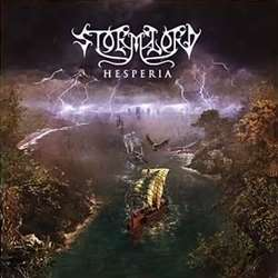 Reviews for Stormlord - Hesperia