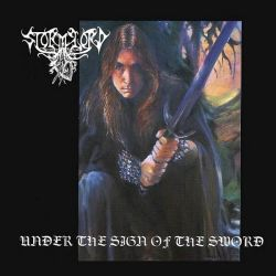 Reviews for Stormlord - Under the Sign of the Sword