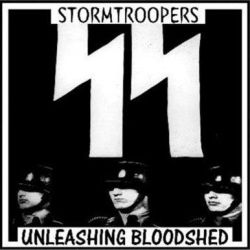 Review for Stormtroopers - Unleashing Bloodshed