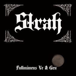 Reviews for Strah - Fullmånens Ve & Gru