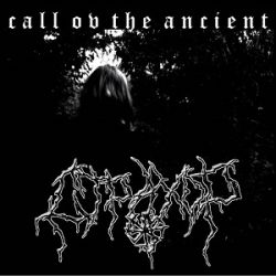 Review for Strahor - Call ov the Ancient