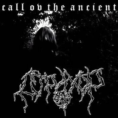Reviews for Strahor - Call ov the Ancient
