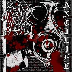 Reviews for Streams of Blood - Antilife