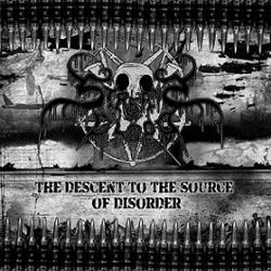 Reviews for Streams of Blood - The Descent to the Source of Disorder