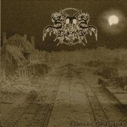 Reviews for Streams of Blood - Ultimate Destination