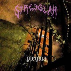 Streeglah - Plegma
