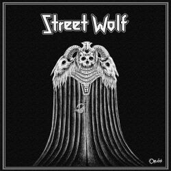 Review for Street Wolf - Promo
