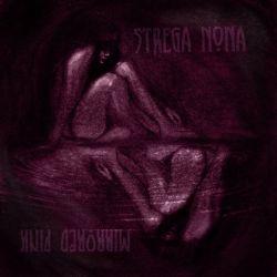 Strega Nona - Mirrored Pink