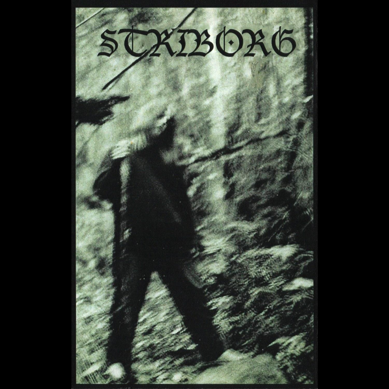 Reviews for Striborg - A Tragic Journey Towards the Light