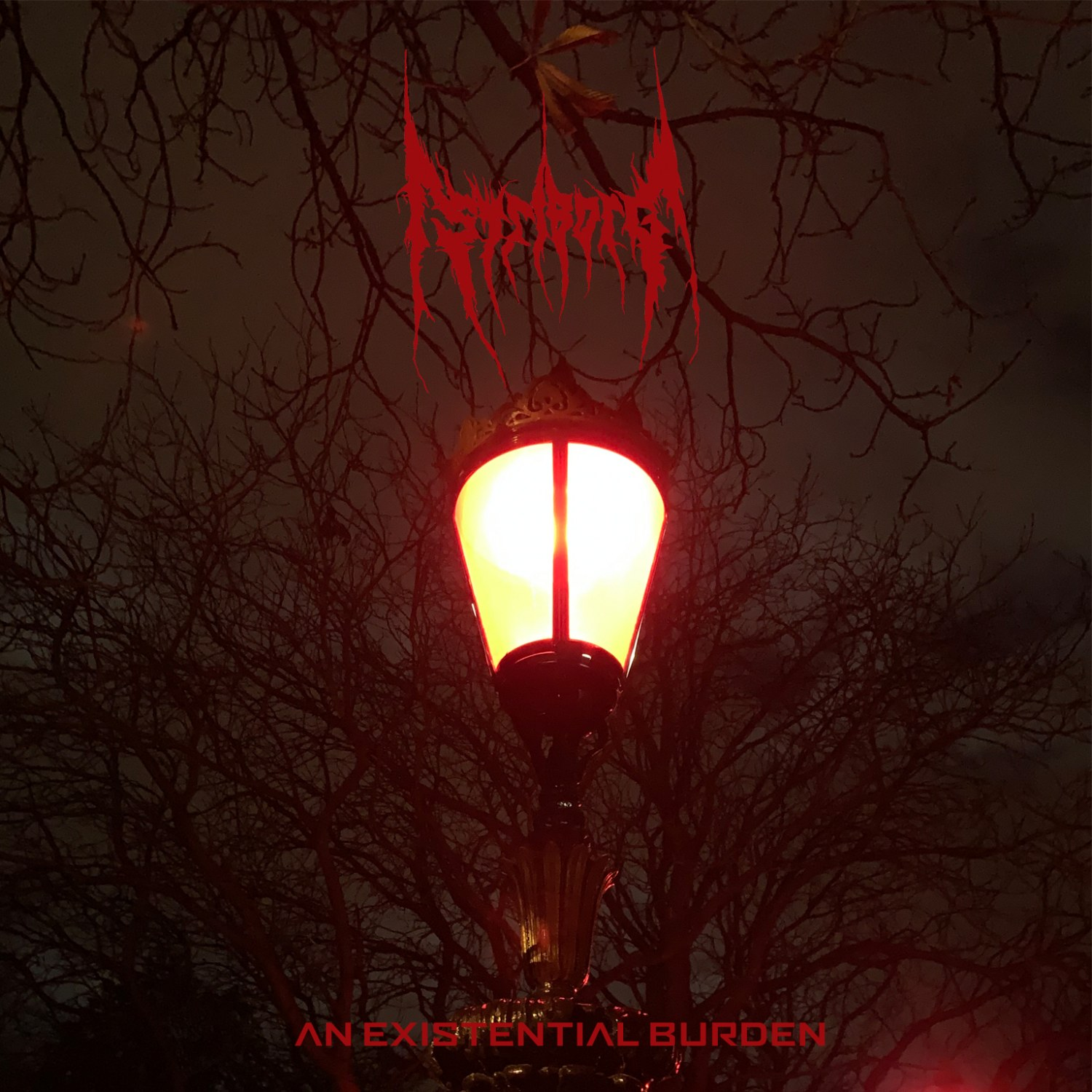 Review for Striborg - An Existential Burden