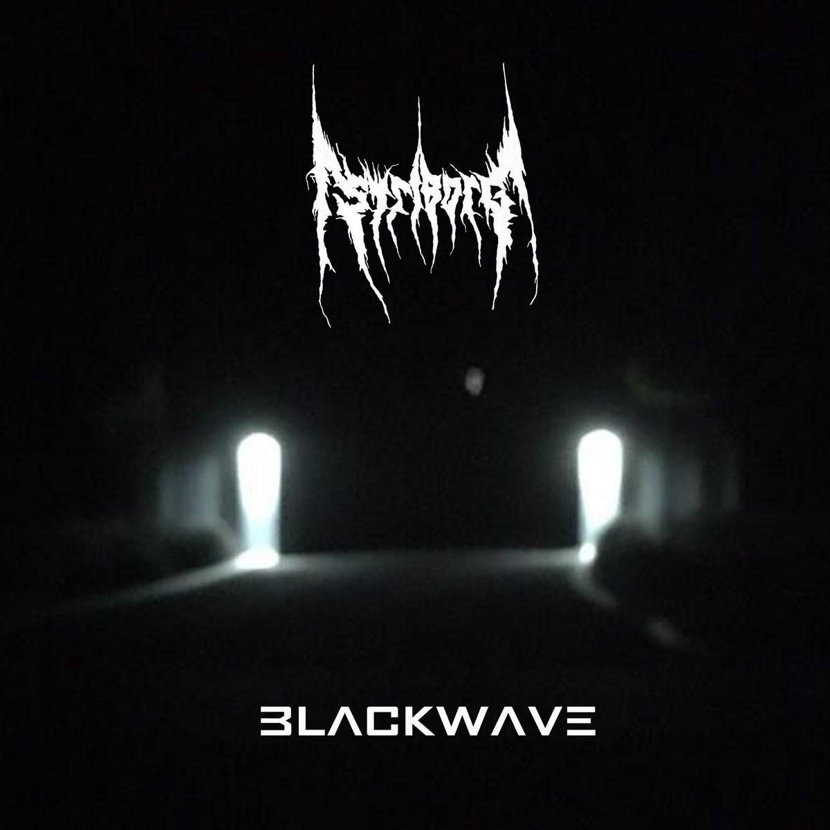 Reviews for Striborg - Blackwave