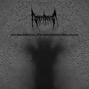 Reviews for Striborg - Instrumental Trans-Communication