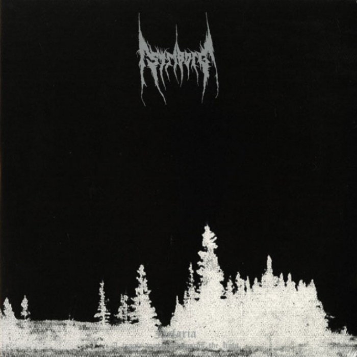 Review for Striborg - Nefaria (A Tragic Journey Towards the Light)