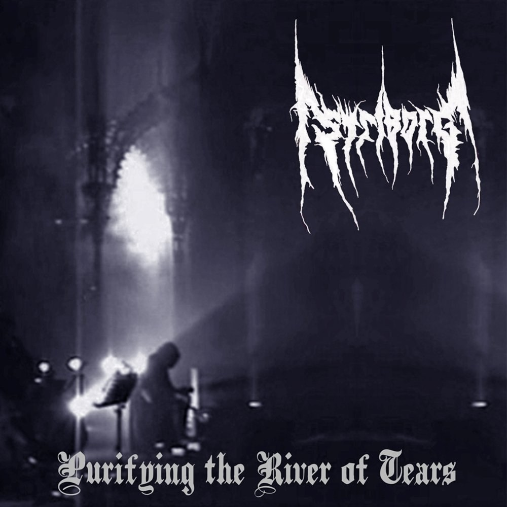 Reviews for Striborg - Purifying the River of Tears