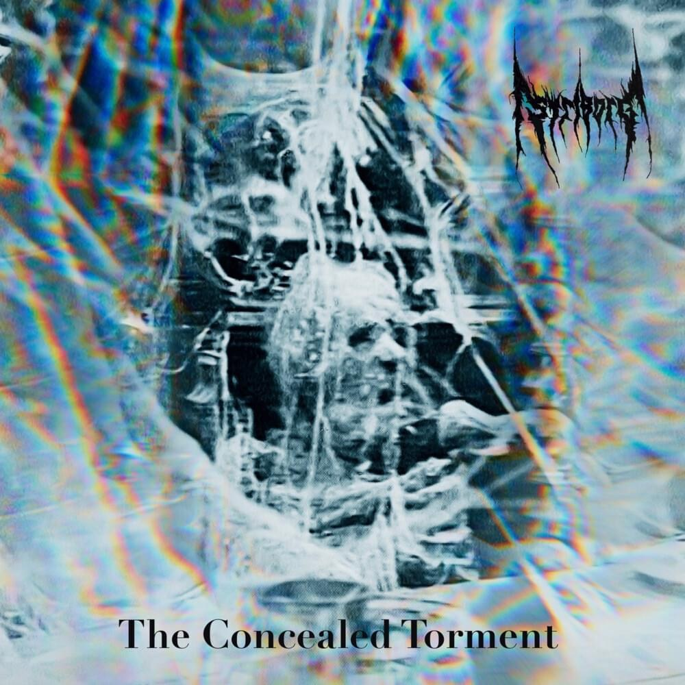 Review for Striborg - The Concealed Torment