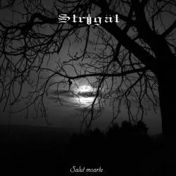 Review for Strigăt - Salut Moarte