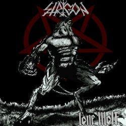 Reviews for Strigon - Lone Wolf