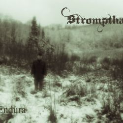 Review for Stromptha - Endura