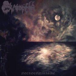 Review for Stromptha - Necronirisme