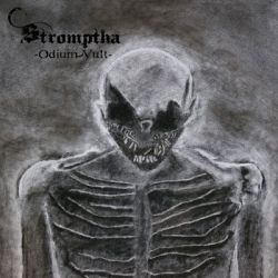 Review for Stromptha - Odium Vult