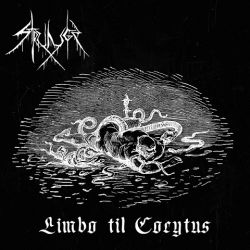 Review for Strung - Limbo til Cocytus
