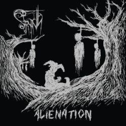 Reviews for Strynn - Alienation