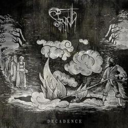 Reviews for Strynn - Decadence