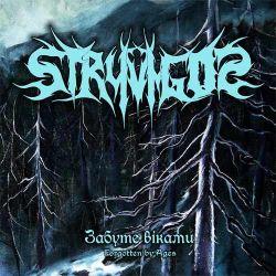 Review for Stryvigor - Забуте віками (Forgotten by Ages)