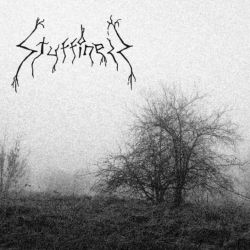 Stuffiness - Gorycz