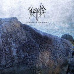 Reviews for Stvannyr - Secrets of the Runes