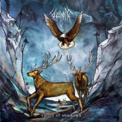 Reviews for Stvannyr - Valley of Shadows